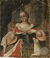 Sv. Neža (18. st.).jpg