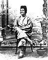 Swami Vivekananda Shillong 1901.jpg
