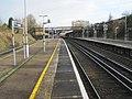Swanley railway station, Kent.jpg