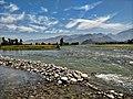 Swat river, Malakand.jpg