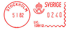 Sweden stamp type D8point1B.jpg