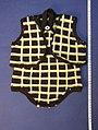 Swimsuit, girl's (AM 1999.19.6-1).jpg