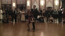 File:Swing Dance.webm