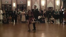 Tập tin:Swing Dance.webm