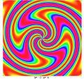 Swirl-54.JPG