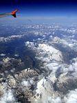 Swiss-Alps (32685907200).jpg