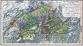 Swiss-confederation-shepherd-atlas 1-2245x1259.jpg