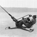 Swiss 20-millimeter gun.png