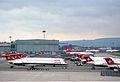 Swissair MD-81; HB-INF@ZRH;17.04.1995 (5216919903).jpg