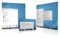 Switch menu mode KDE.png
