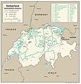 Switzerland Administrative Divisions.jpg