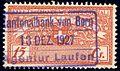 Switzerland federal revenue 1920 15c-26A.jpg