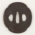 Sword Guard (Tsuba) MET 14.60.46 002dec2014.jpg