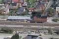 Syke Bahnhof IMG 0793.JPG