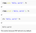 SyntaxHighlighting with GeSHi.png