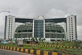 Synthesis Business Park - Rajarhat 2011-09-09 4921.JPG