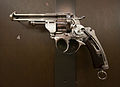 Systeme revolver 1875.jpg