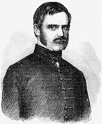 Szécsen Antal 1860.jpg