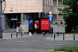 Szczyt NATO w Warszawie 2016 (01)