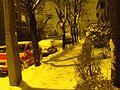 Téli este a Gubacsin 2 - panoramio.jpg