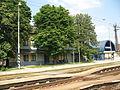 Tótmegyer vasútállomás 1.JPG