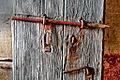 Tür zp3 f1024 hdr.jpg