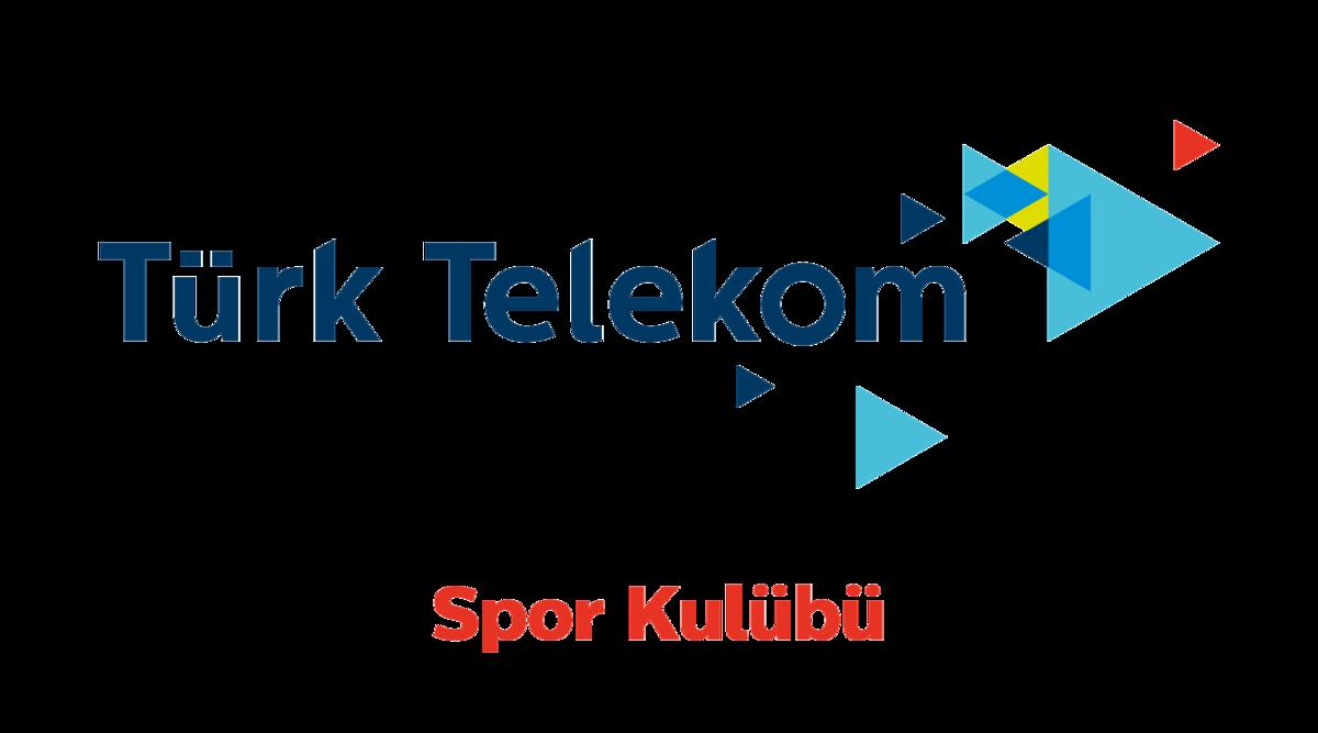 Türk Telekom (basketbol takımı) - Vikipedi