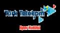 Türk Telekomspor.png