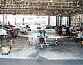 T-2C repair NAS Jax 1993.jpg