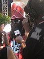 T-Pain on the Red Carpet - Video Music Awards (3674192804).jpg