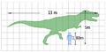 T-rex1.png
