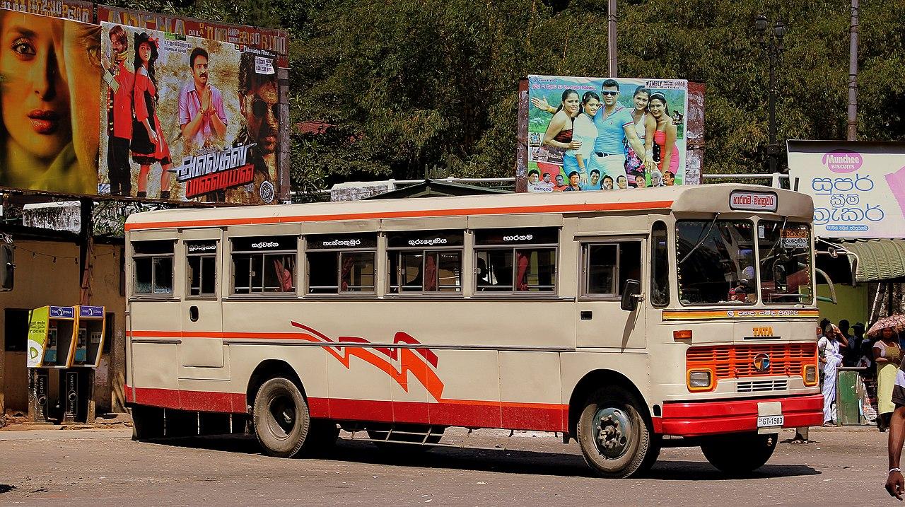 File:TATA BUS KANDY SRI LANKA JAN 2013 (8900855388).jpg ...