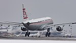 TC-JNC A332 Turkish Airlines Retro livery VKO UUWW 1 (26314616017).jpg
