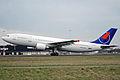 TC-OAO Onur Air (2121273926).jpg