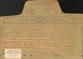 TDKGM 01.033 Koleksi dari Perpustakaan Museum Tamansiswa Dewantara Kirti Griya.pdf