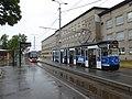 TLT tram line 3 at Tondi.jpg
