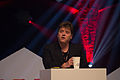 TNW Con EU15-Andrew Keen (6).jpg