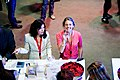 TNW Conference 2009 - Day 1 (3501189683).jpg