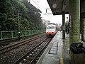 TRA E1012 across Nuannuan Station 20120304.jpg