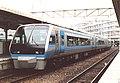 TSE 2001.jpg