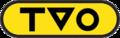 TVO-2015.png