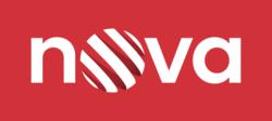 250px-TV_Nova_logo_2017.png