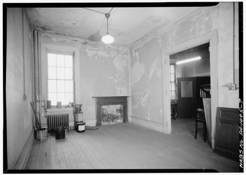 Door County Hotel Rooms