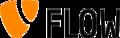 TYPO3 FLOW Logo.png
