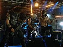 Taake Hellfest 2009 1.jpg