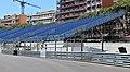 Tabac Curve Monaco IMG 1154.jpg