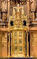 Tabernacle in Church of St. Vincent Ferrer (NYC).jpg