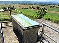 Table d'Orientation de Lalanne-Trie (Hautes-Pyrénées) 1.jpg