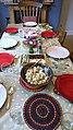 Table set for family lunch (20273238466).jpg