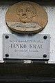 Tabula Janka Krala.jpg